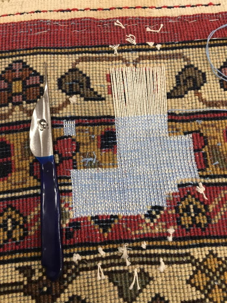 3-tapis-roumain-retramage