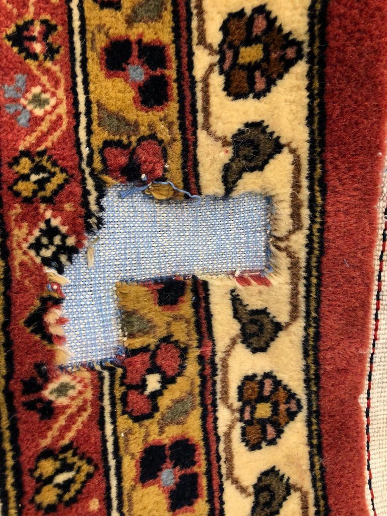 4-tapis-roumain-rechainage-et-retramage