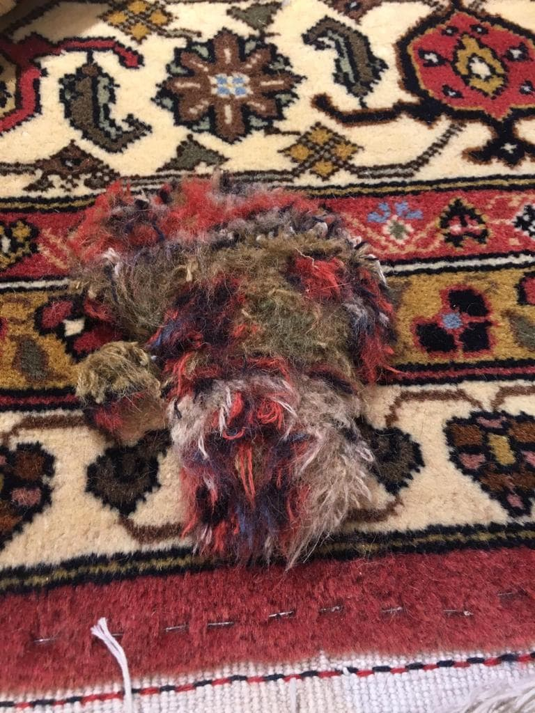 5-tapis-roumain-retissage-realinage