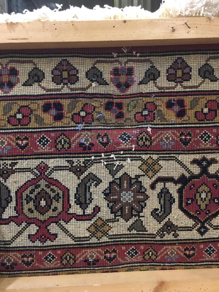 7-tapis-roumain-apres-restauration-verso